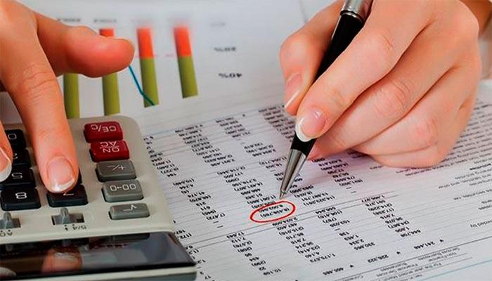 herramientas contabilidad financiera